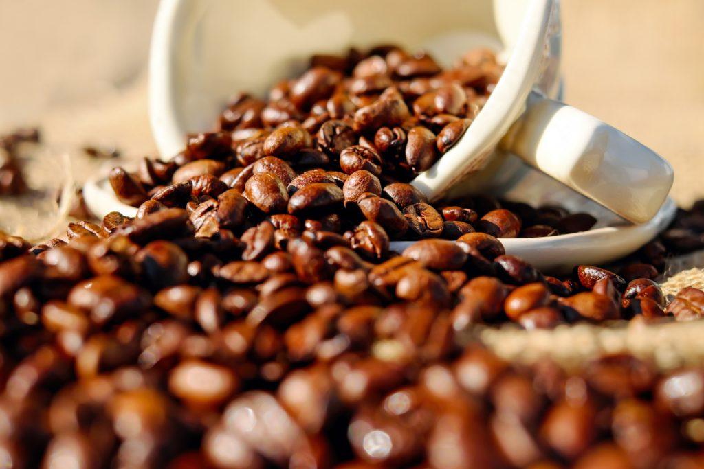 caffeine-coffee-coffee-beans-144253 (1) - Europe Language Cafe